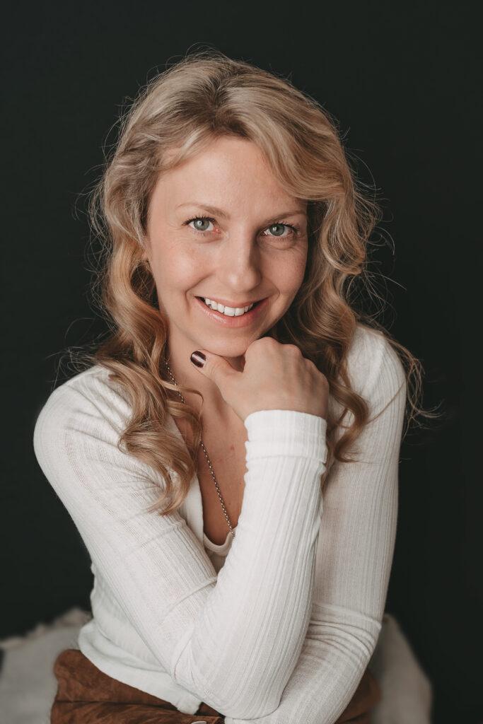 Sabrina Dötzl